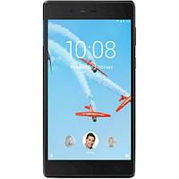 Планшет LENOVO Tab 7 Essential 2/16 LTE Black (ZA330124UA)