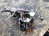 OPEL VECTRA B 95-02 2,0 Дроссельная заслонка, фото 2
