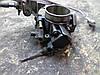 OPEL VECTRA B 95-02 2,0 Дроссельная заслонка, фото 3