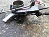 OPEL VECTRA B 95-02 2,0 Дроссельная заслонка, фото 5