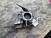 OPEL VECTRA B 95-02 2,0 Дроссельная заслонка, фото 7