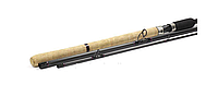 Фидерное удилище Cast Master Feeder 3.90 m, до 120g