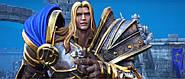 Blizzard вновь критикуют. На этот раз из-за странной рекламы Warcraft 3: Reforged