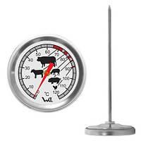 Термометр для харчових продуктів