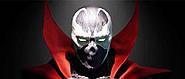В сеть выложили фотку, на которой показали, как будет выглядеть Спаун в Mortal Kombat 11