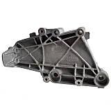 Кронштейны двигателя и навесного оборудования