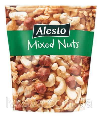Микс орехов  Alesto, 200 гр, фото 2