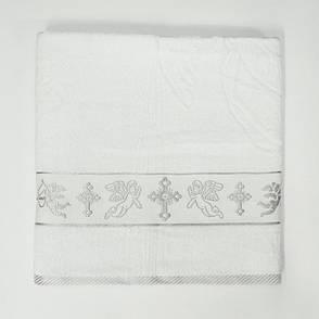 Крыжма - Крестильное полотенце, фото 2