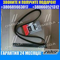 Ремень ГРМ CHERY TIGGO 2.4L (RIDER) RD.SMD336149