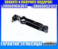 Рычаг подвески CHERY QQ передн.. (RIDER) RD.S112909010
