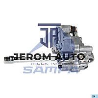 Помпа топливная Renault VOLVO \21067551 \ 032.124