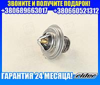 Термостат HYUNDAI HD65,72 (RIDER) RD.1517255104
