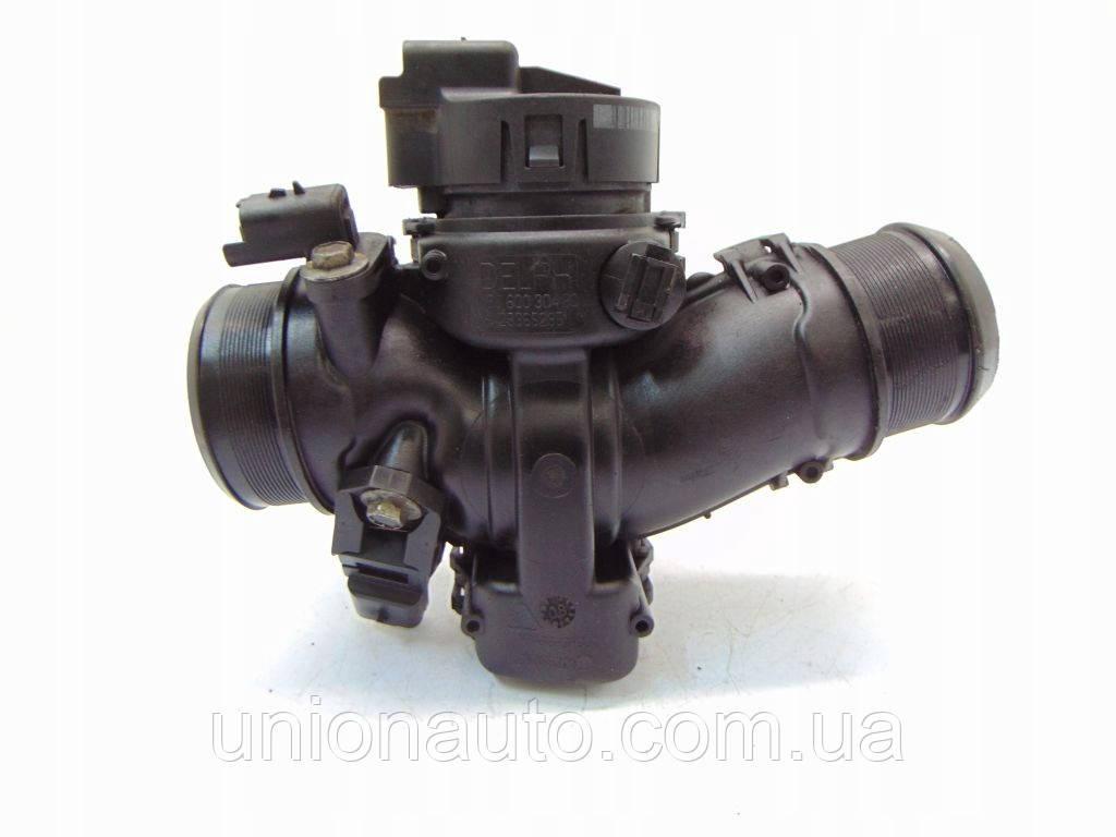Дросельна заслінка PEUGEOT 308 T7 (2007-2013)