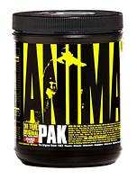 Universal Animal Pak Powder 388g