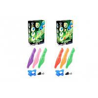 3D-ручка Y8803-1A/B