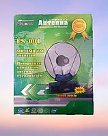 Комнатная антенна Eurosky ES-001