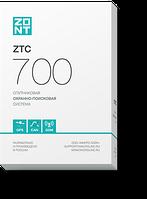 GSM+GPS автосигнализация Zont ZTC-700