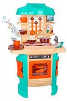 Кухня музыкальная ТехноК 5637, фото 2