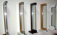 Евроокна, металлопластиковые окна в Херсоне - евроокна по лучшим ценам