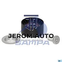 Натяжной ролик вентилятора VOLVO \20935523S \ 033.055
