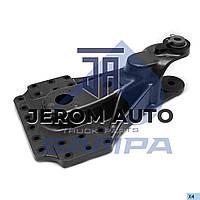 Кронштейн крепления задней рессоры RVI Magnum DXI/Premium II, Volvo FE/FL \21682250 \ 034.050