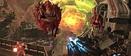 Разработчик Doom Eternal о донате: «Это не условно-бесплатная или мобильная игра»