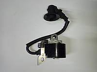 "Модуль зажигания  для мотокосы Stihl FS 400/450/480 ""WINZOR"""