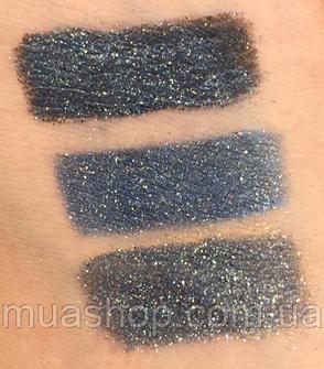 Пигмент для макияжа KLEPACH.PRO -68- Индиголит (звёздная пыль), фото 2