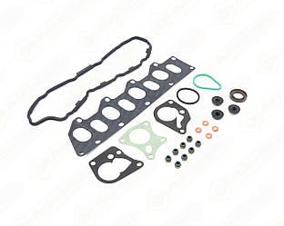 Комплект прокладок двигуна на Renault Trafic II 2001->2006 1.9 dCi - Victor Reinz (Німеччина) - 02-34409-01