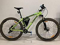 """Чехлы для колес велосипеда, бахилы многоразовые, велочехлы,чехлы от грязи, 27,5"""" 28"""" 29 дюймов велики"""
