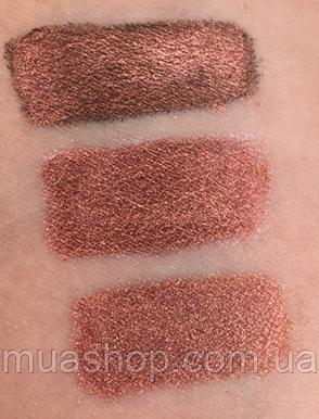 Пигмент для макияжа KLEPACH.PRO -69- Розовый коралл (пыль), фото 2