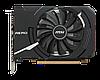 MSI Radeon RX 550 Aero ITX OC 2GB (RX 550 AERO ITX 2G OC)