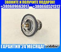 Термостат HYUNDAI ACCENT 00-10, KIA CERATO 04- (Diesel) (RIDER) RD.1517631985