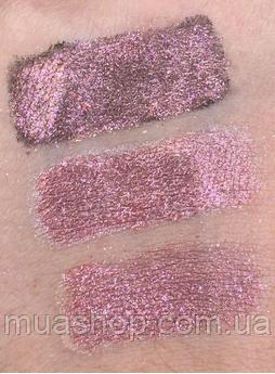 Пигмент для макияжа KLEPACH.PRO -71- Розовый топаз (звёздная пыль), фото 2