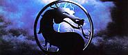 Фанат уместил 42 культовых персонажа Mortal Kombat на одном арте. Эду Буну очень понравилось