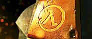 Создатели ремейка Half-Life показали, как изменится графика в релизной версии игры