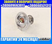 Термостат CITROEN JUMPER. FIAT DUCATO. PEUGEOT BOXER 94-02 (RIDER) RD.1517513083