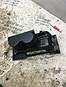 Підстаканник Mazda 3 BK pb4k64361, фото 3