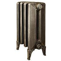 Чугунный дизайн радиатор BOHEMIA RETROstyle