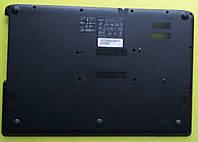 Поддон Acer Aspire ES1-522 б.у. оригинал