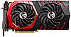 MSI GeForce GTX 1070 Ti Gaming 8GB (GeForce GTX 1070 Ti GAMING 8G)