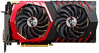 MSI GeForce GTX 1070 Ti Gaming 8GB (GeForce GTX 1070 Ti GAMING 8G), фото 1