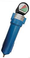 Фильтр предварительной очистки (3 мкм) FQ2000 для винтового компрессора, 2000л/мин FIAC 7212521000