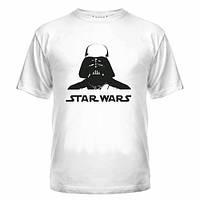 Футболка Star Wars (Звёздные войны)