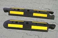Дорожные сепараторы движения