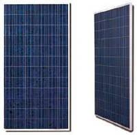 Солнечная батарея Perlight 150W poly 12Вт