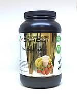 Протеин Whey EnerBest Protein(Банан-Клубника) Best Formula