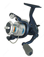 Катушка Fishing ROI Wonder B2FM 3000 F, 2, 5,1:1, 250 г
