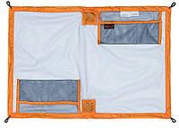 Полка для палатки Marmot оранжевый