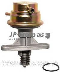 Топливный насос механический Volkswagen GOLF. POLO. JETTA II